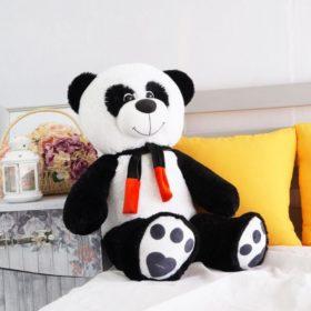 Панда маргаритта